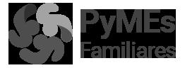 Pymes Familiares - Adec
