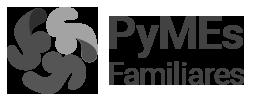 Pymes Familiares Adec