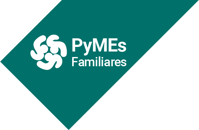 Pymes Familiares - Adec